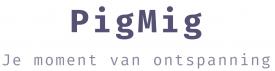 PigMig Online Winkel