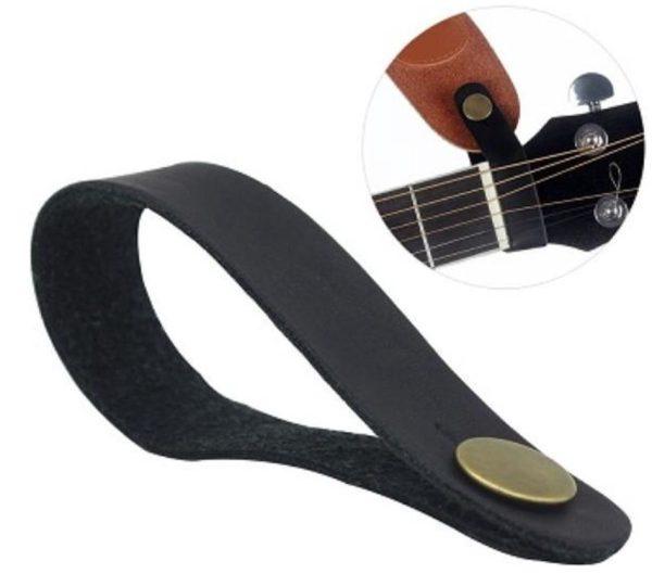 gitaar strap